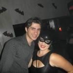 SAM_0355-20121030181522.JPG