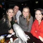 SAM_0378-20120621162434.JPG