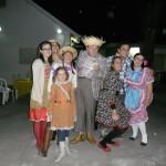 SAM_0382-20120709142928.JPG