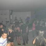 SAM_0403-20121030181535.JPG