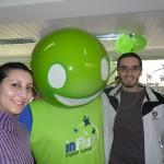 SAM_0505-20120920143445.JPG