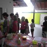 SAM_0509_2012-11-26-18-39-19.jpg