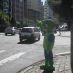 SAM_0512-20120920143454.JPG