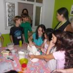 SAM_0521_2012-11-26-18-39-54.jpg