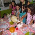 SAM_0537_2012-11-26-18-40-55.jpg