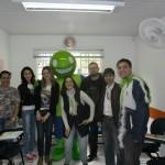 SAM_0539-20120920143530.JPG