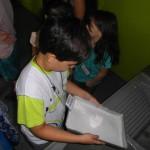 SAM_0540_2012-11-26-18-41-06.jpg