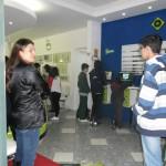 SAM_0545-20120920143539.JPG
