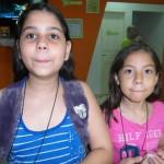 SAM_0549_2012-11-26-18-41-26.jpg