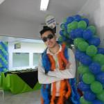 SAM_0556-20120920143554.JPG