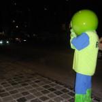 SAM_0577-20120920143622.JPG