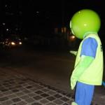 SAM_0578-20120920143623.JPG