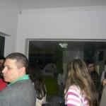 SAM_0580-20120920143626.JPG