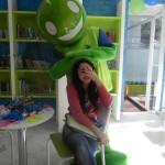 SAM_0610-20120920143704.JPG