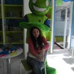 SAM_0611-20120920143706.JPG