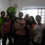 SAM_0630-20120920143730.JPG