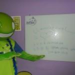 SAM_0633-20120920143734.JPG