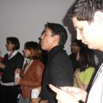 SAM_0882-20120920152945.JPG