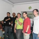 SAM_0885-20120920152949.JPG