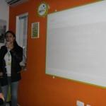 SAM_0890-20120920152958.JPG