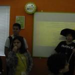 SAM_0896-20120921102200.JPG