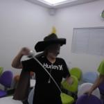 SAM_0897-20120921102201.JPG