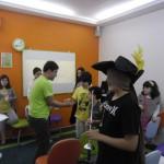 SAM_0899-20120921102203.JPG