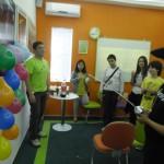 SAM_0901-20120921102206.JPG