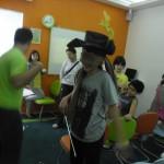 SAM_0907-20120921102214.JPG
