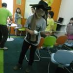 SAM_0908-20120921102216.JPG