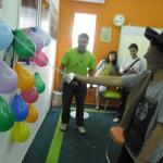 SAM_0916-20120921102225.JPG