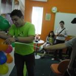 SAM_0919-20120921102229.JPG