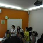 SAM_0921-20120921102232.JPG