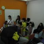 SAM_0922-20120921102234.JPG