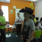 SAM_0923-20120921102235.JPG