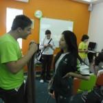 SAM_0924-20120921102237.JPG