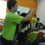 SAM_0925-20120921102238.JPG
