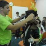 SAM_0926-20120921102239.JPG