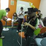 SAM_0927-20120921102240.JPG