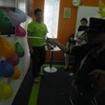 SAM_0929-20120921102244.JPG