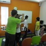 SAM_0932-20120921102248.JPG