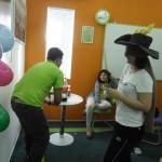 SAM_0933-20120921102249.JPG
