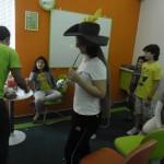 SAM_0934-20120921102250.JPG