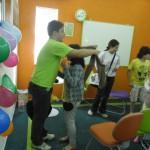 SAM_0938-20120921102255.JPG