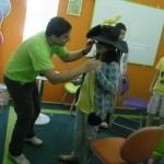 SAM_0940-20120921102259.JPG