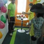 SAM_0943-20120921102302.JPG