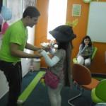 SAM_0947-20120921102307.JPG