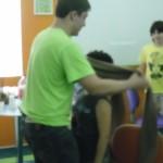 SAM_0956-20120921102318.JPG