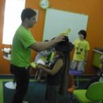 SAM_0957-20120921102319.JPG