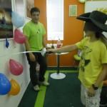 SAM_0967-20120921102332.JPG